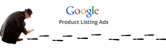 Google_product_listings_ads