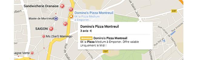 google-maps-adwords