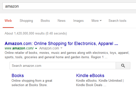 google-inline-site-search-suggestions-1