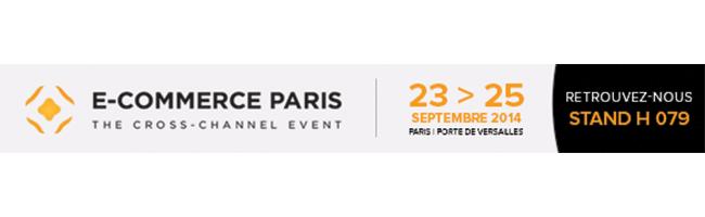 e-commerce-paris-2014