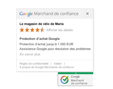 google-marchand-confiance-1