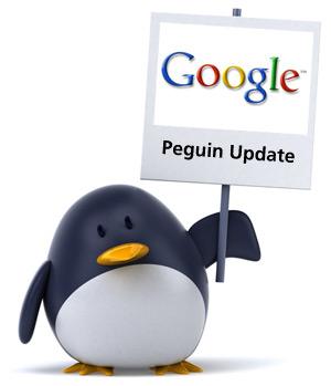 google_penguin_update1