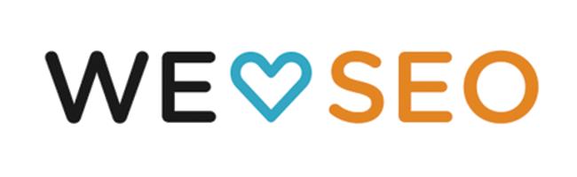 logo-wls