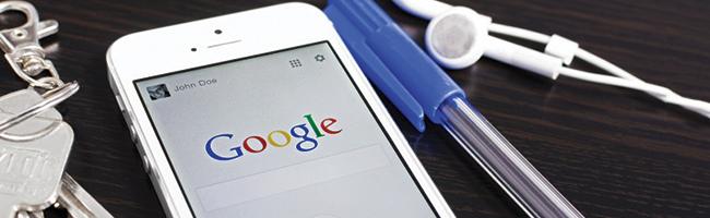 google-label-mobile-friendly