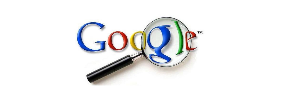 google_lupa11
