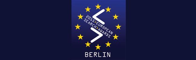ESA-2015