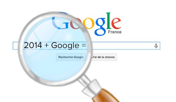 google-retour2014