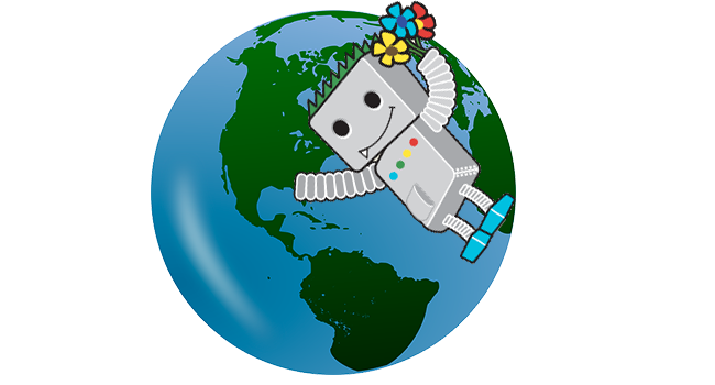 googlebot_geolocalisation1