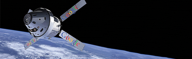 google-pages-satellite
