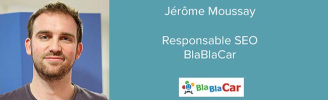 blablacar-interview