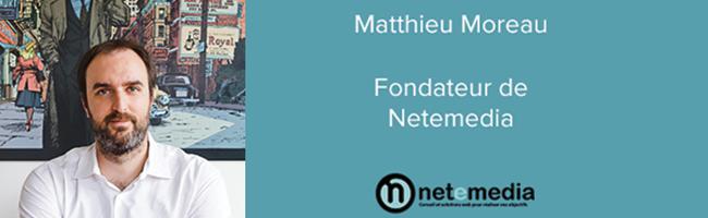matthieu-interview