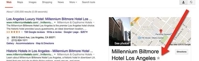 google-enregistrement-lieux