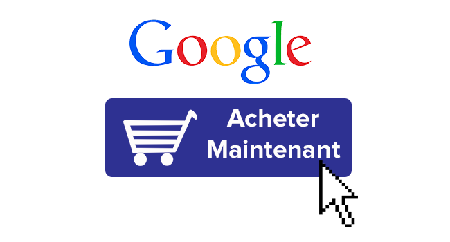 google-acheter-maintenant