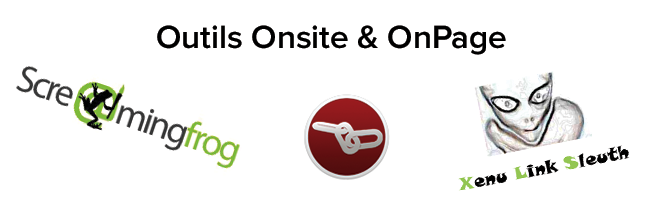 outils-onsite