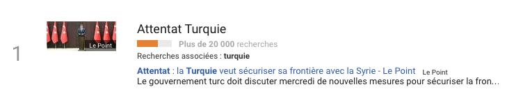 top-trends-attentat-turquie