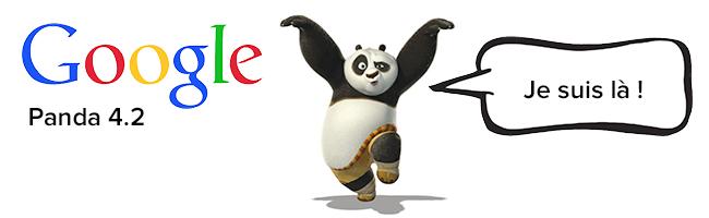 google-panda-4-2