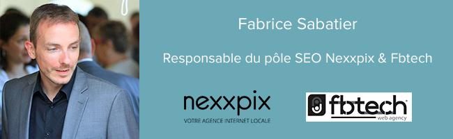 itw-fabrice-sabatier