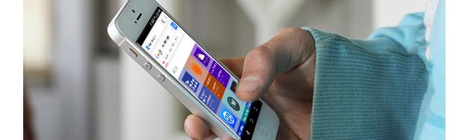 google-mobile-recherche-apps