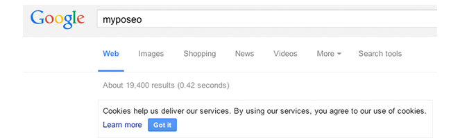 google-myposeo-liens-bleus