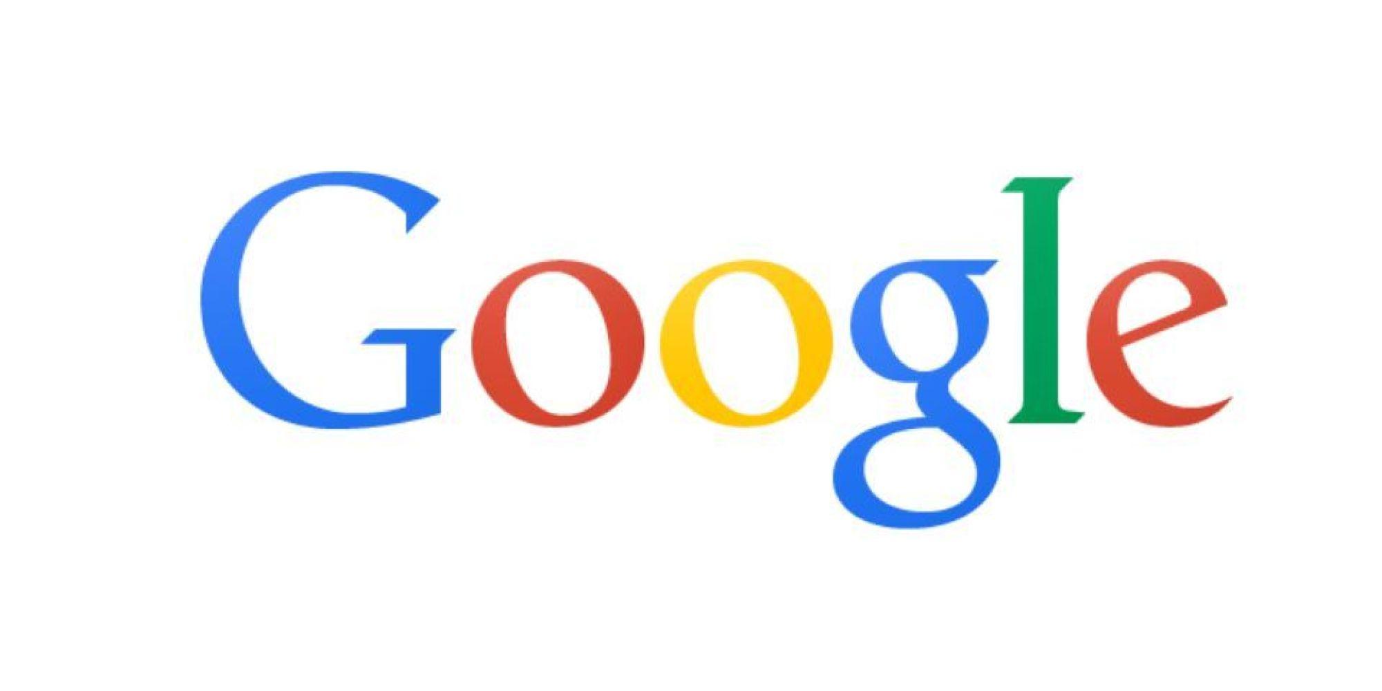 google-sitelinks-mobile