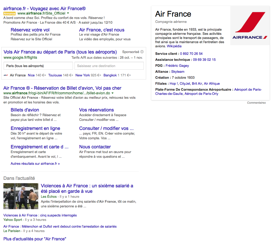 top-trends-air-france