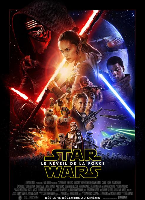 starwars-affiche