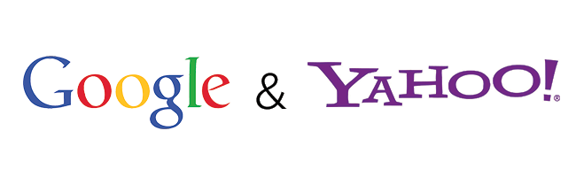 google-yahoo-partenariat