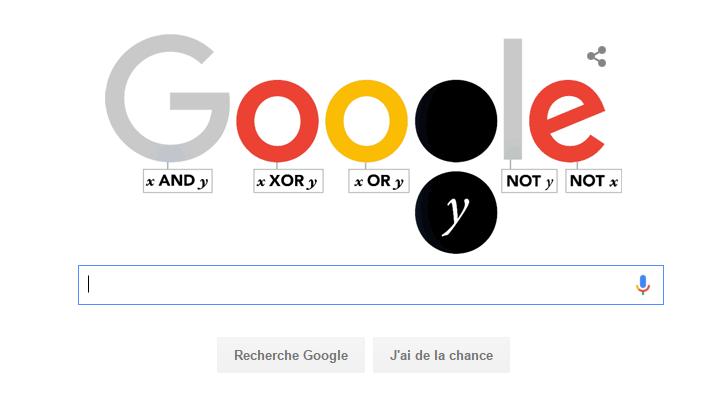 google-doodle-george-boole