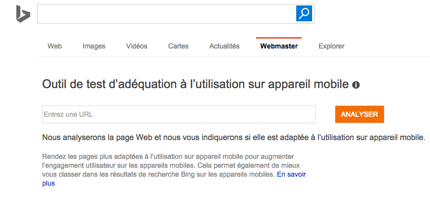 bing-outil-test-mobile-friendly