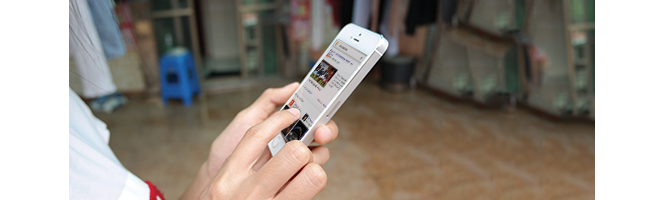 google-mobile-live-label