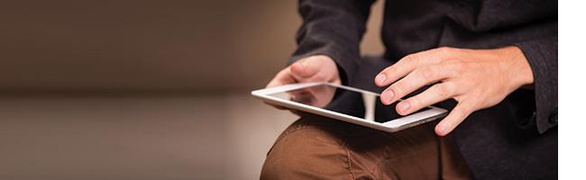 google-nouvelle-interface-tablette-650x200