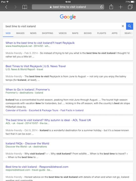 google-recherche-tablette