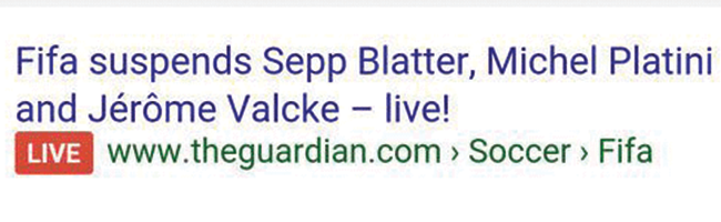 icone-live-serp