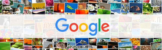 google-images-sauvegarde-classement