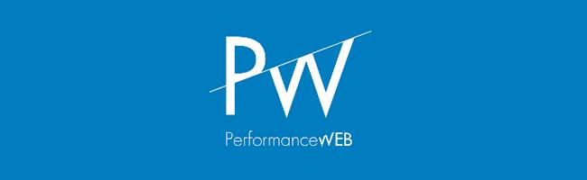 performance-web