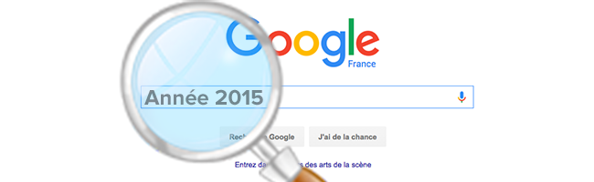 google-retour-2015