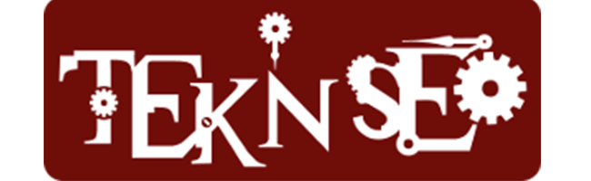 teknseo-logo