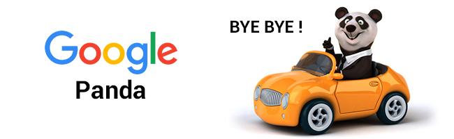 google-panda-bye-bye