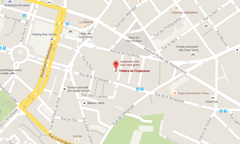 maps-theatre-esperance-geneve