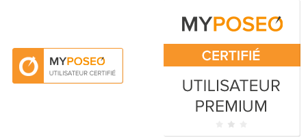 badge-certification-myposeo