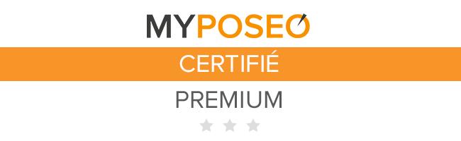 certification-myposeo