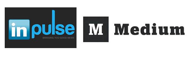 duplicate-content-linkedin-medium
