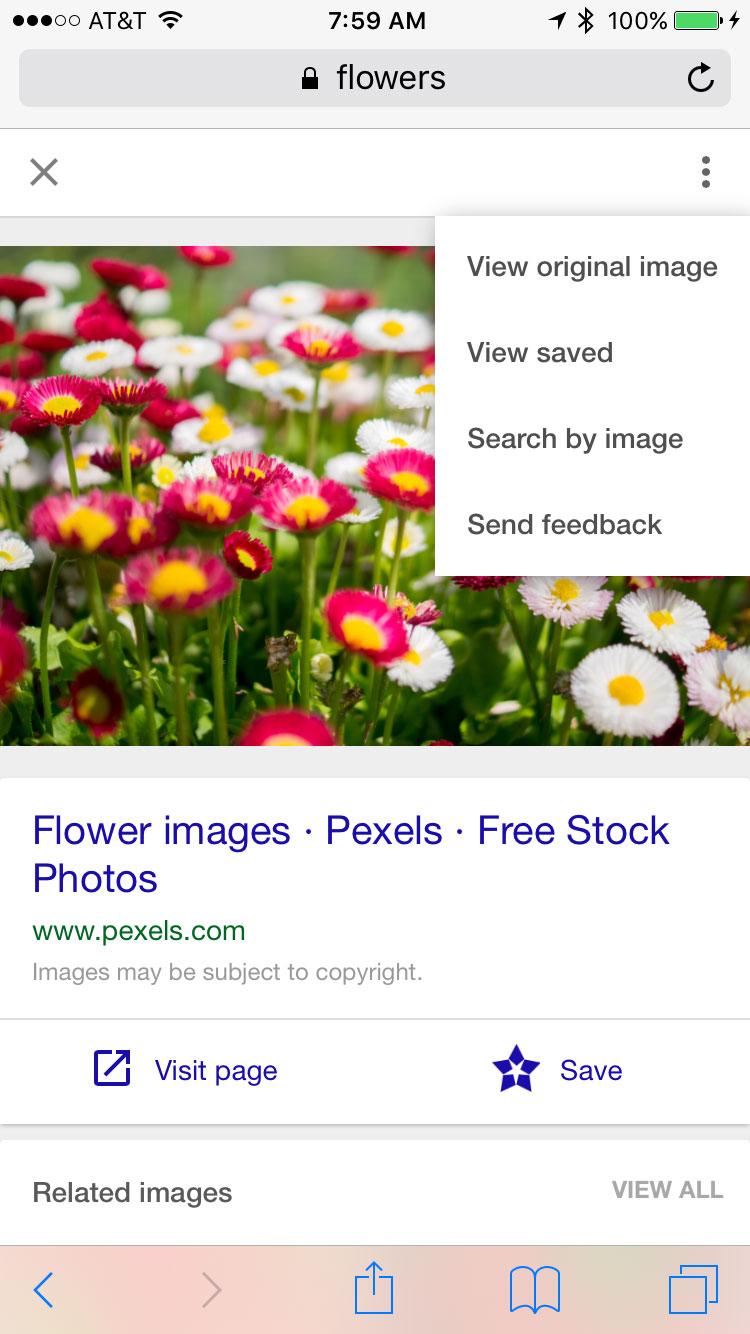 google-mobile-image-resultatsjpg