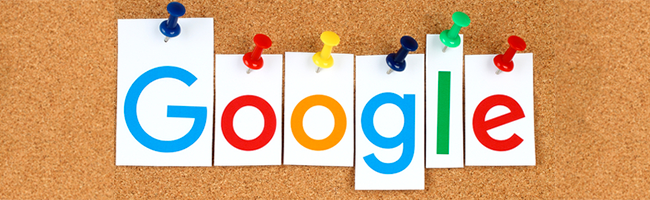 google-modifications-knowledge-graph