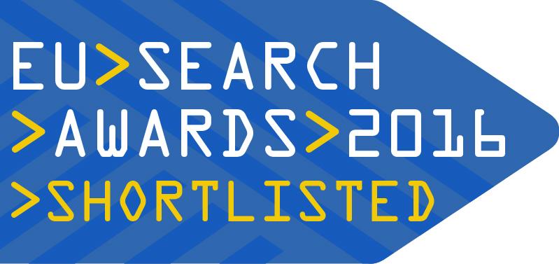 ESA shortlist 2016