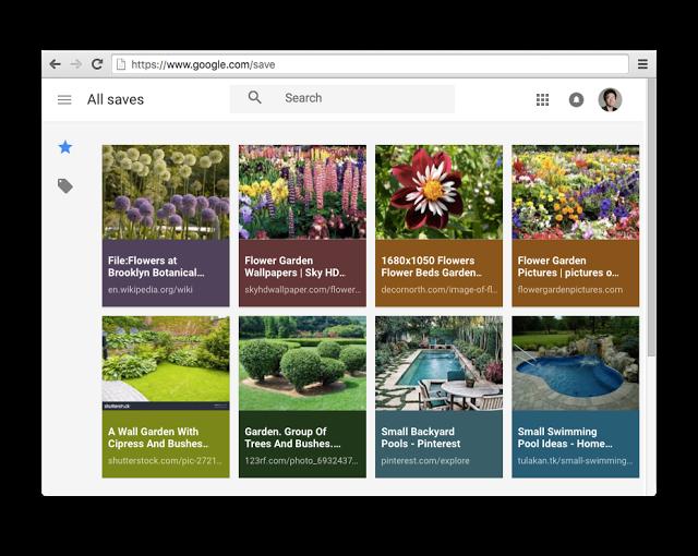 Google-desktop-image-sauvegarde