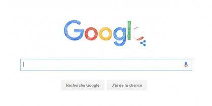 google-georges-perec-doodle
