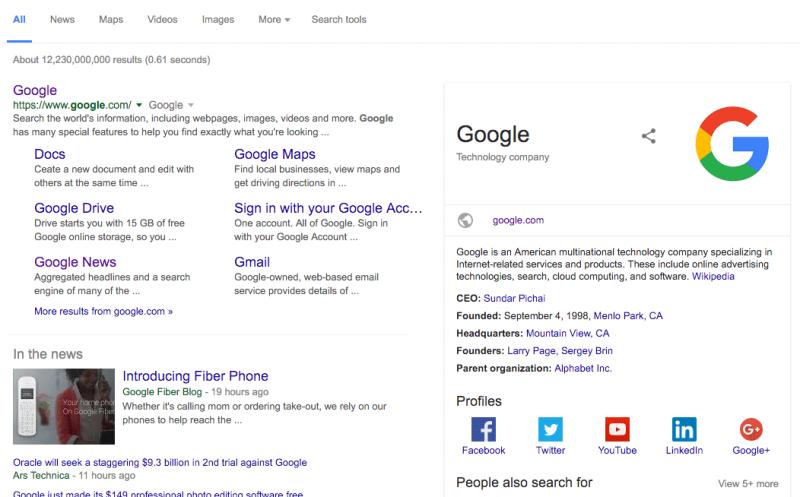 google-knowledge-graph-partage