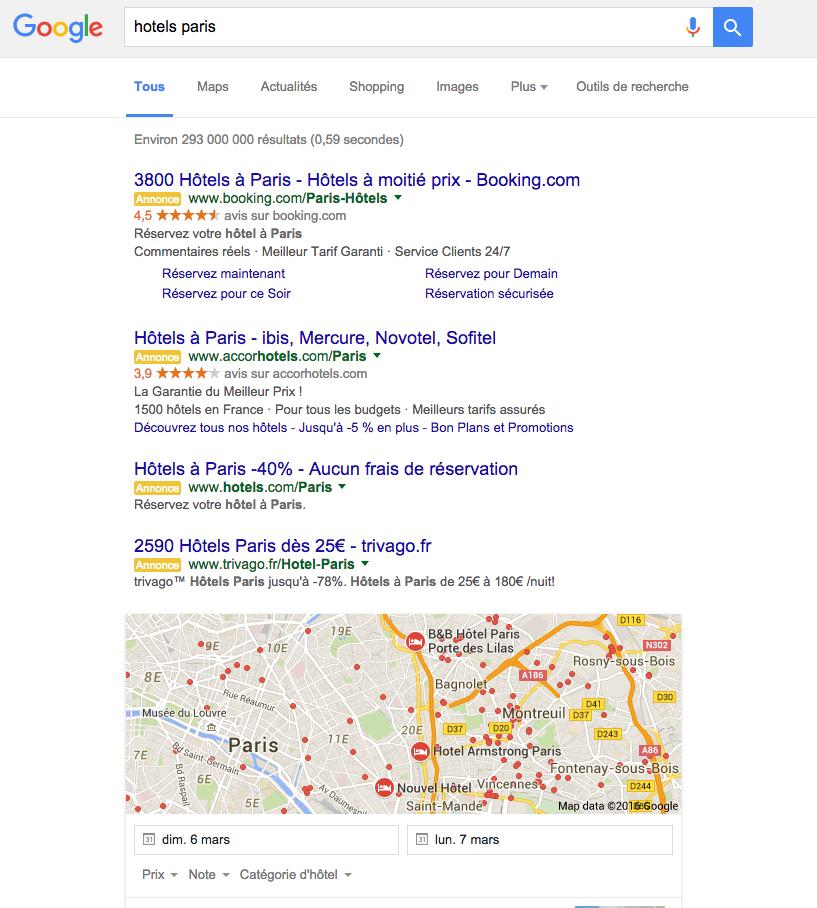 google-update-ads