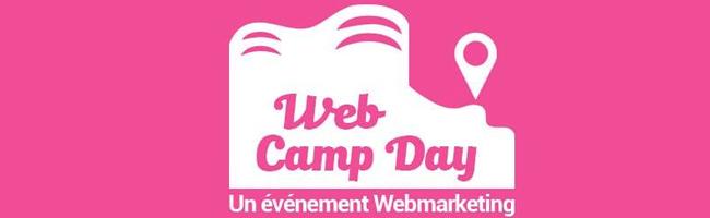 myposeo-webcampday